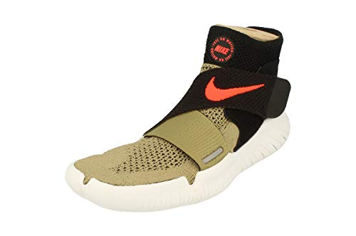 Nike Free RN Motion FK 2018 Mens Running Trainers 942840 for sale  Delivered anywhere in USA