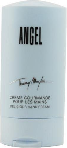 Angel By Thierry Mugler For Women. Hand Cream 3.5 oz