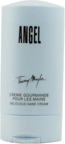 Angel By Thierry Mugler For Women. Hand Cream 3.5 oz