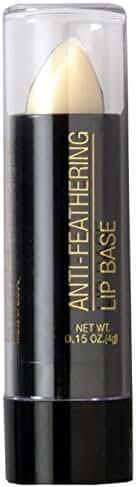 AsWeChange Anti-Feathering Lip Base