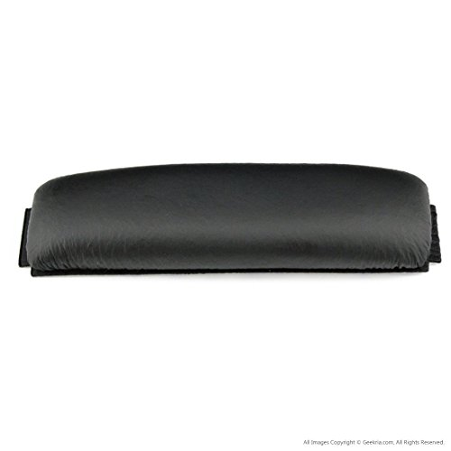 Sennheiser Headband Protective Replacement Leatherette