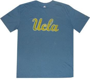 Supply Ucla Adidas Shirt S Sports Mem, Cards & Fan Shop