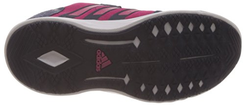 Zapatillas Cf Rosa Adidas Fucsia Para Runfastic Gris K Niño ZtnZx7Upq