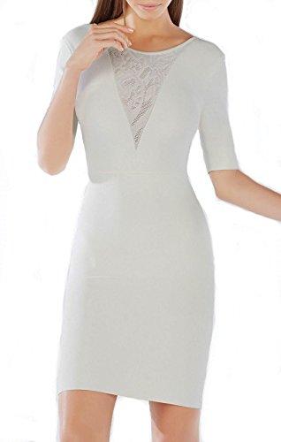 bcbg alice dress - 8