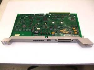 AVAYA 617T15 Merlin 70021909 Magix 100 DCD Module w/CSU/DSU 617T15