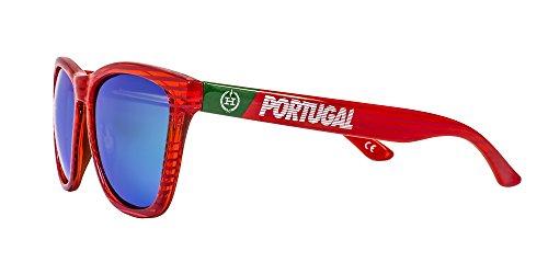 Gafas de Hawkers Hawkers sol PORTUGAL Gafas PORTUGAL de 8w1q74