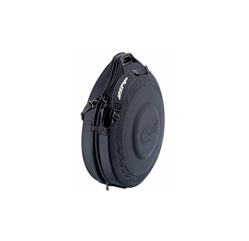 Zipp Double Wheel Bag by Zipp