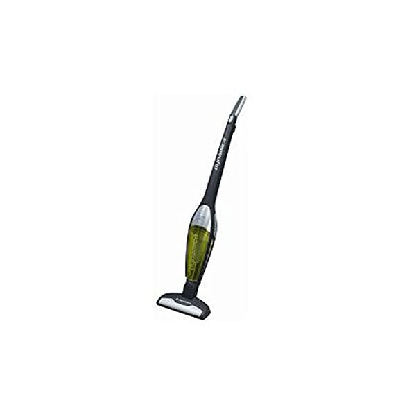 Electrolux Zs320 Dynamica CORDED Cyclonic Stick handheld Vacuum Cleaner 220v
