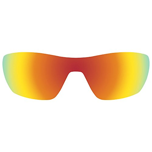 Dynamix Polarized Replacement Lenses for Oakley Offshoot - Multiple - Offshoot Polarized