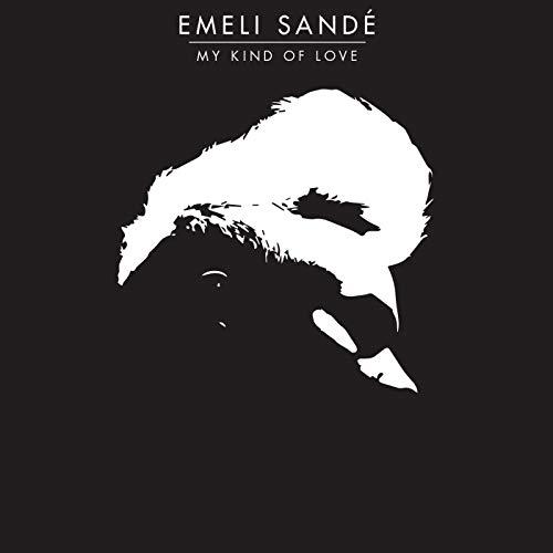 My Kind Of Love (Urban Mix) (Emeli Sande My Kind Of Love)