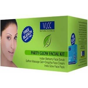 Vlcc Face Cream For Oily Skin