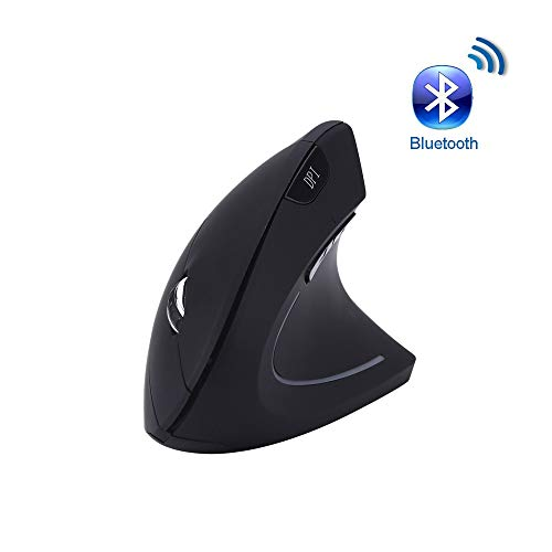 Vertical Mouse Bluetooth