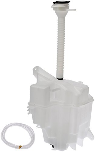 Dorman 603-035 Windshield Washer Fluid Reservoir: