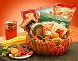 Grateful Harvest