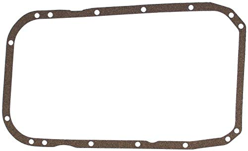 Vickers Engine Oil Pan Gasket OS32054 by Vickers (Image #1)