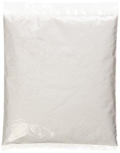 Dextrose, 1 lb