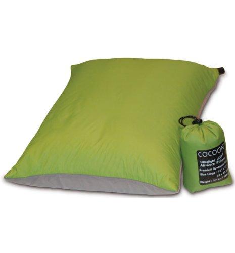 Cocoon Air45;Core Pillow Ultralight