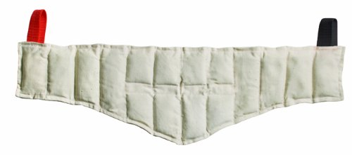 Relief Pak 11-1311 Neck Hot Pack, 24