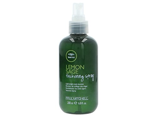 Paul-Mitchell-Tea-Tree-Lemon-Sage-Thickening-Spray-Unisex-68-Ounce