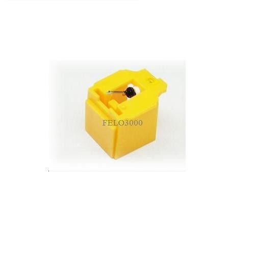 NEW STYLUS NEEDLE FOR SONY PS-LX250H PSLX350 PSLX200 LX350H PSLX250H