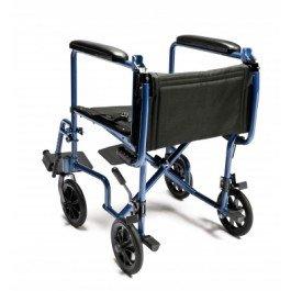 E&J Aluminum Transport Chair -POSITIONING BELT FOR WHEELCHAIR - Each 1