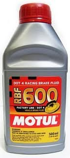 rbf-600-racng-brake-fluid-500-ml