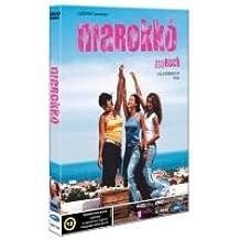 FILM LAILA DE TÉLÉCHARGER MARRAKCHI MAROCK