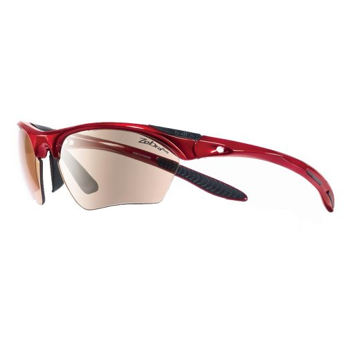 julbo-trail-sunglasses-red-zebra-light-one-size