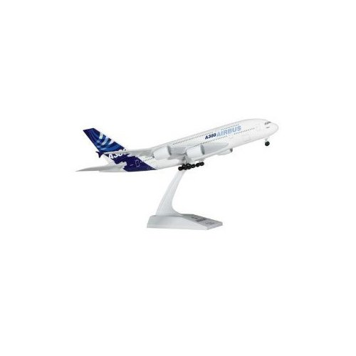 daron-skymarks-airbus-a380-800-h-c-new-colors-with-gear-1-200-scale