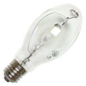 Venture 40124 - MS400W/H75/ED28/PS/740 400 watt Metal Halide Light Bulb