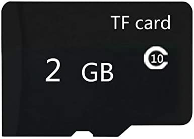 1GB-512GB TF (Micro SD) Clase 10 Tarjetas MicroSD - Tarjeta ...