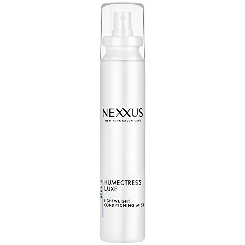 nexxus-humectress-luxe-lightweight-conditioning-mist-51-oz