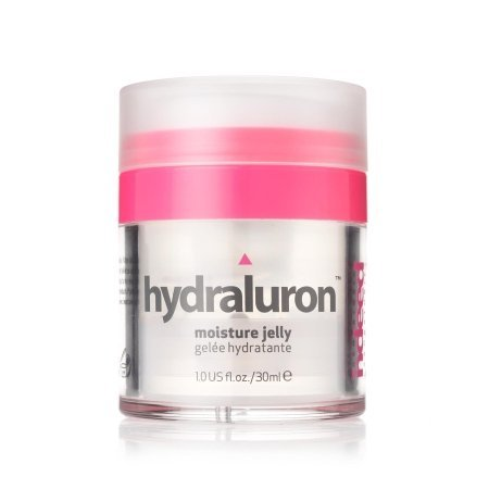 Indeed Labs Hydraluron Moisture Jelly by Hydraluron Moisture Jelly