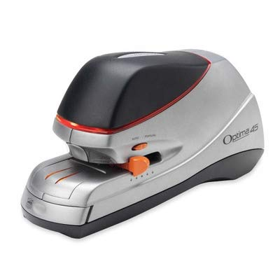 Best Electric & Battery Operated Staplers