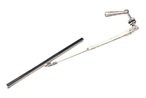 windshield wiper for boat - 1