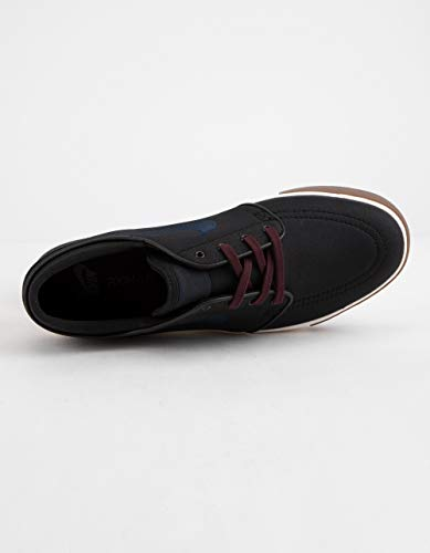 129e623c2caa Nike Zoom Stefan Janoski CNVS Mens 615957-024 Size 4 available in ...