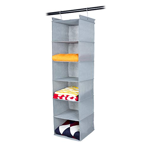 Best hooks for hanging clothes kids to buy in 2020