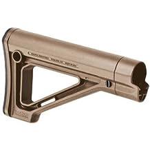 Magpul MAG480-FDE MOE Fixed Carbine