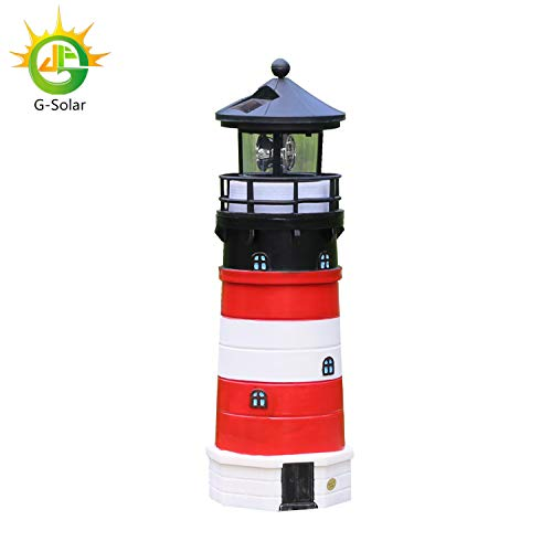 Outdoor Lighthouse Lamp in US - 6