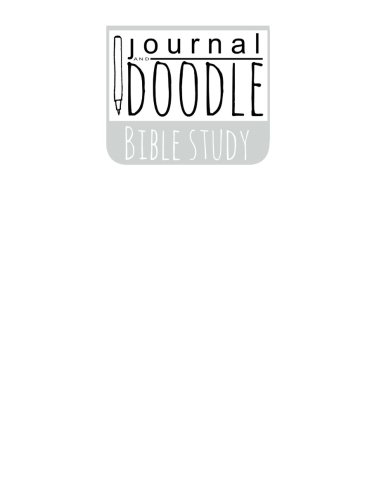 #journalanddoodle 110 page dot grid journal white