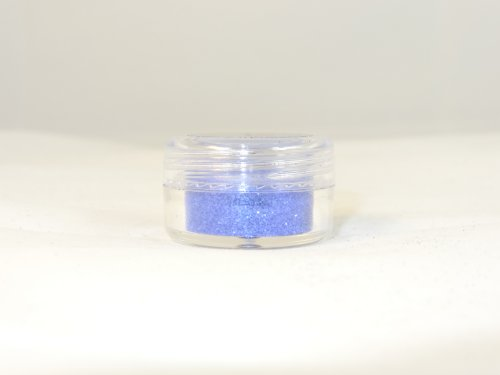 Sprinkles Eye & Body Glitter Shock Tart