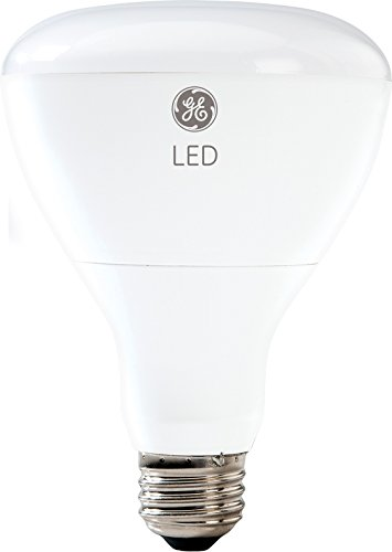 GE Lighting 89942 Energy Smart 700 Lumen