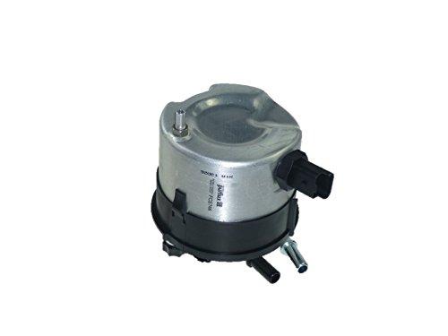 Purflux FCS746 filtre diesel Sogefi Filtration France