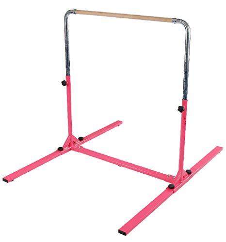 Most Popular Gymnastics Horizontal Bars