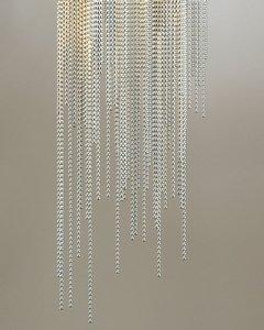 Buy nova of california bead 7-light pendant