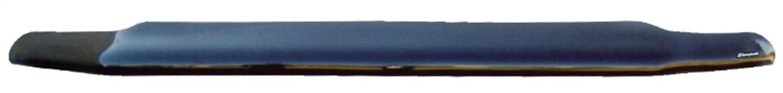 Smoke Stampede 2325-2 Vigilante Premium Hood Protector for Toyota