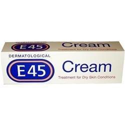 E45 Hand Cream - 9