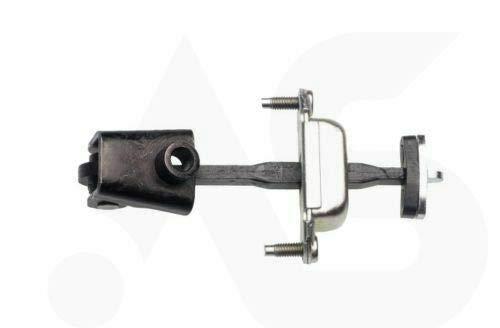 2T1AV23500AD 2T1A V23500AD DOOR CHECK STRAP STOP STOPPER FRONT 2T1A V23500 AD