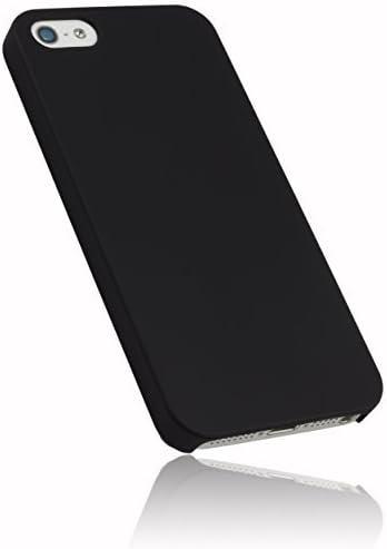 cover per iphone 5 nero