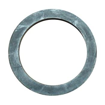 Ajusa 01100000/ Gasket for oil filter